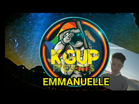 Interview with Emmanuelle