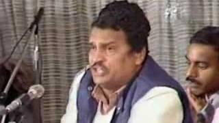 Nusrat Fateh Ali Khan- sochta hoon woh kitne masoom thay 1/3
