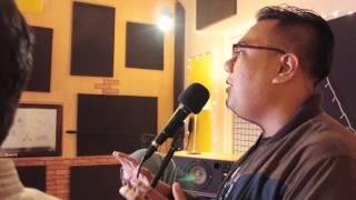 Isyana Sarasvati - Tetap Dalam Jiwa (Cover) by Soundcloud Surabaya