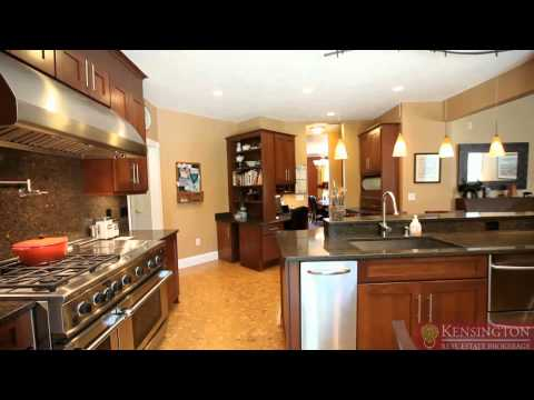 Video Of 38 Brookside Way | North Attleboro, Massachusetts Real Estate & Homes