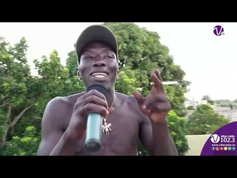 Clash : le rappeur One Pac s'attaque sévèrement à Doff Ndeye
