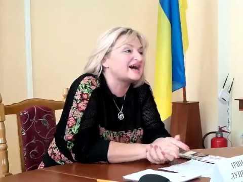 Порошенко имеет право внести в Раду законопроект об Антикоррупционном суде, определив его как неотложный, - Острикова - Цензор.НЕТ 4665