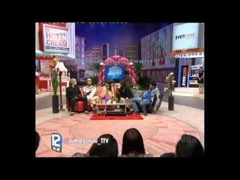 13 Des 2013  YKS bahasa banjar Bopak & Olla Ramlan
