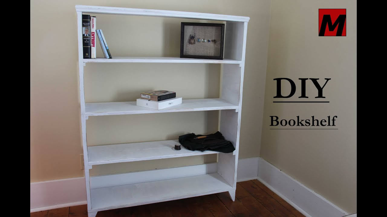 southpointe to simple on bookcase a drive build bookcases ikea diy ins how life with built billy