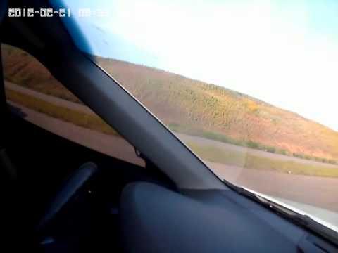 Lexus Es 350 Vs Toyota Aurion 3.5