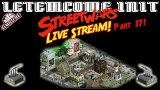 Mob Rule, Constructor 2. Retro PC Games Live Stream (Mission 5 Part 7)