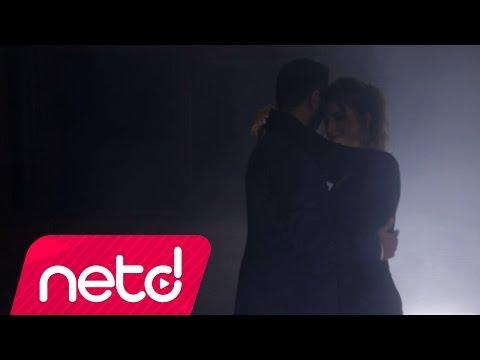 İsmail Çelebi feat. Bahar Durmaz - Yalancı Diller