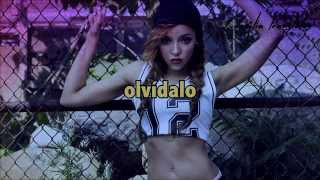 Tinashe - Player ft. Chris Brown ESPAÑOL