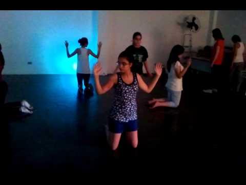 video 2012 11 10 15 18 14