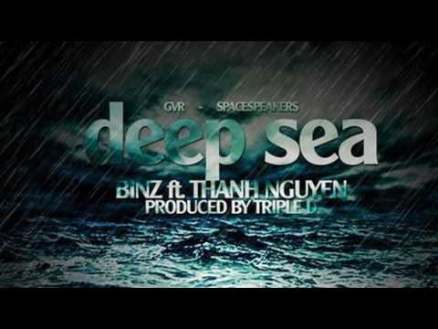 Deep Sea beat