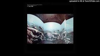 Future Sound Of London - Halodule