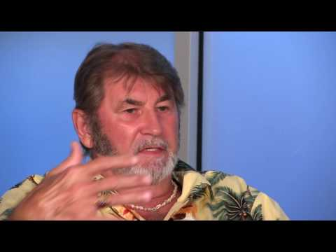 Larry E. - Asbestosis Victim - Client Testimonial | elglaw.com