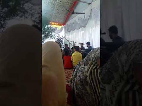 Babul pyare. By Rahi Jeelani in Rainawari 7889749173 and my WhatsApp no. 9086945464
