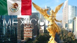 Robotics - MÉXICO, SEDE DEL FIRST GLOBAL CHALLENGE ( International Robotics Olympics) 2018