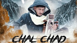 Chal Chad (Ellde Fazilka) Mp3 Song Download