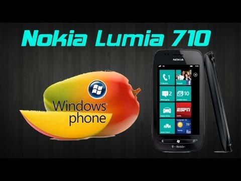 DotNES Emulador De Nintendo Para Windows Phone! | How To Make & Do