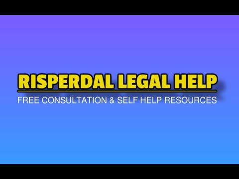 risperdal lawyers new york - pharmaceutical lawsuits | risperdal