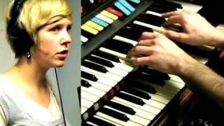 Expiration Date - Pomplamoose VideoSong