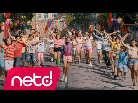 download Günaydın Çocuklar - Can Dostlar (Film Müziği)
