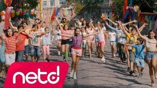 Günaydın Çocuklar - Can Dostlar (Film Müziği)