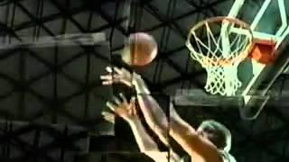 NBA Live 2005   Retro Commercial   Trailer    2004 EA Sports