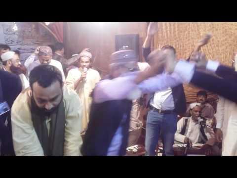 Master mumtaz ali danish ali qawal