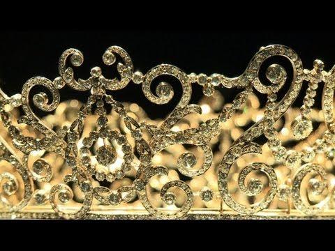 Jubileu De 10 Mil Diamantes
