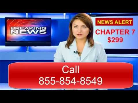 Palm Springs File Personal Bankruptcy | Chapter 7 With Attorneys Cheap
