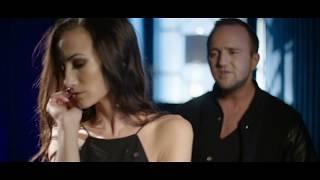 Смотреть клип Mateusz Mijal - Nieznajomi