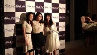Black List Tokyo - Ritz Carlton