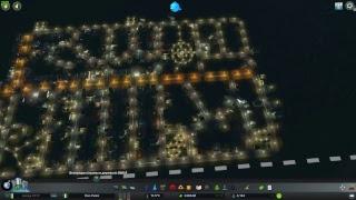 Как ПРАВИЛЬНО начать играть в Cities Skyline