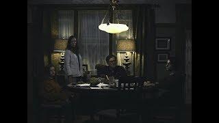 Hereditary - Trailer español (HD)