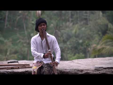 Bali World Music, Gus Teja, SUNDARA ( Album Launch, Live @ Kumulilir - Bali )