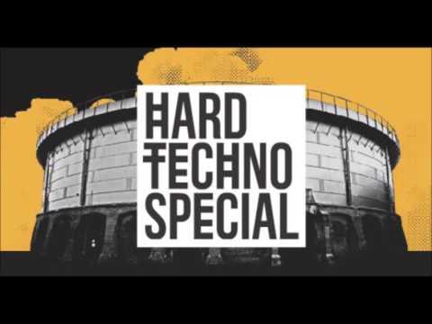 Cascada - Everytime We Touch (Masc HT Rework)