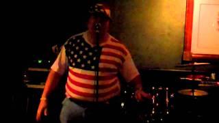 Piano Man - Joe Melillo