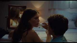 Repeat youtube video JOVEN Y BONITA_Clip 03_VE