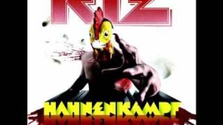 K.I.Z - Preisschild