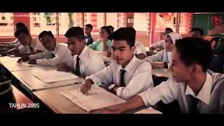 SMK BONGAWAN OST KELAHIRAN BONGAWAN
