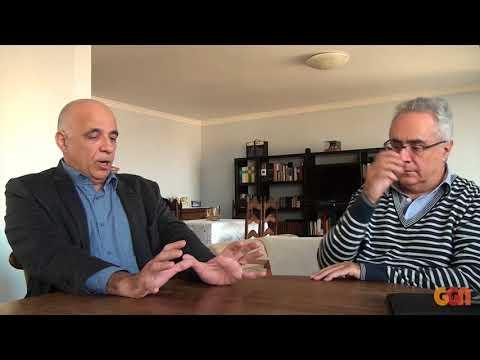 Entrevistas: Jessé Souza e Thiago Mitidieri