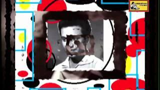 Aami Ekjon Saanto Sishto - Ogo Badhu Sundari  - Kishore Kumar