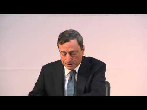 ECB Press Conference - 2 October 2014