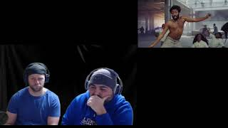 Pastor Reacts | Childish Gambino- This is America