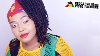 Tasonia - Watch Di Wicked [Official Video 2019]