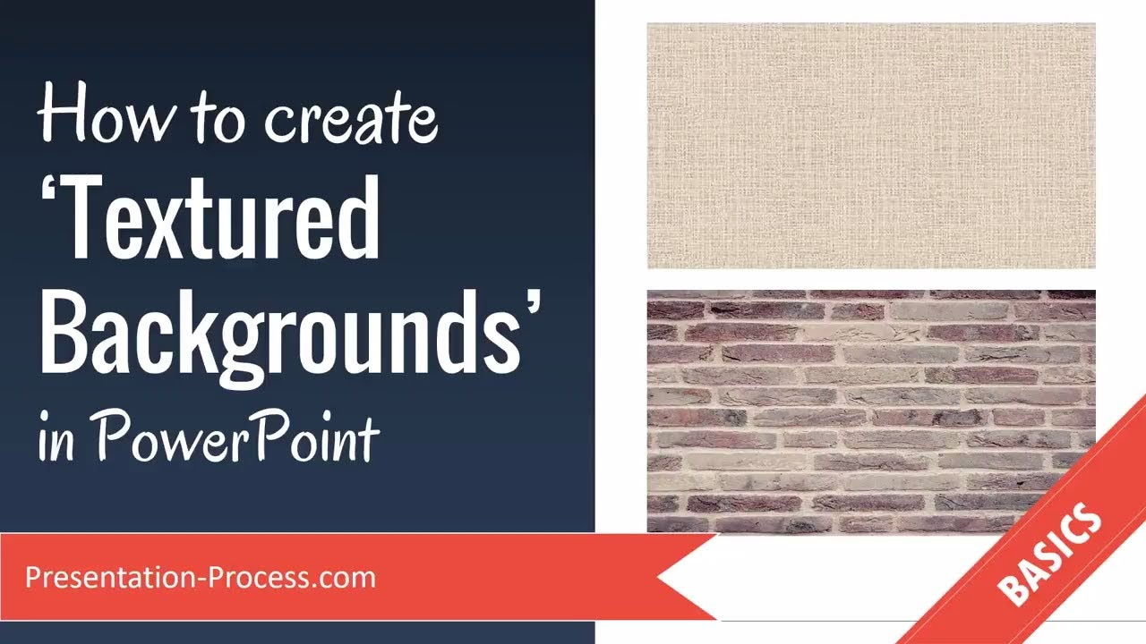 newsprint texture background powerpoint 2013