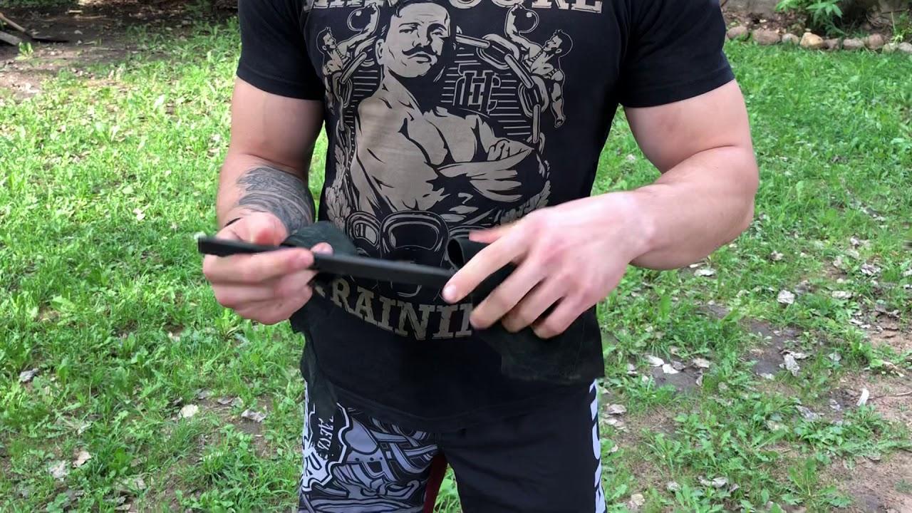 Виктор Блуд - Разлом Напильника