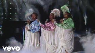 Смотреть клип Boney M. - Gotta Go Home