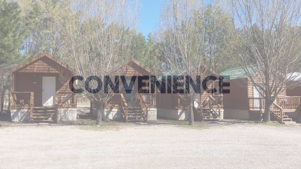 nm comfy story retreat cabins best cedar cabin new creek ruidoso youtube luxury book of mexico