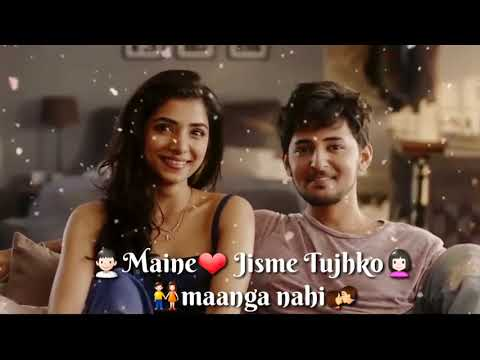 (Hdvidz.in)_Tera-zikr-darshan-raval-whatsapp-status--Whatsapp-status-video-.mp4