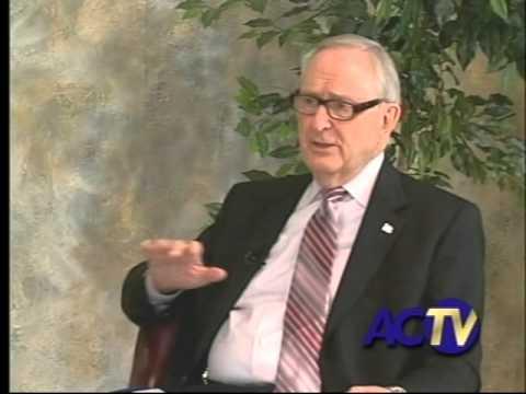Trustee Talk for Feb. 2014