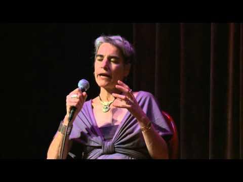 National Writers Series: Sarah Chayes
